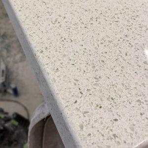 Stonecover Quartz Surfaces